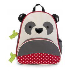Детский рюкзак панда Skip Hop Zoo Pack Panda