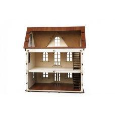 Кукольный дом Венеция